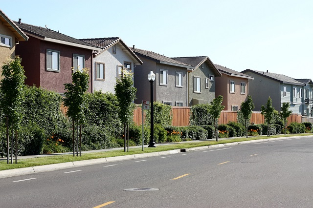 Types of Real Estate Investment You Can Make